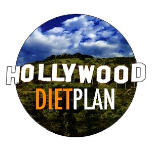 Голлівудська дієта, меню та відгуки