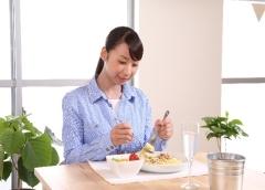дієта при виразці кишки