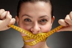 дієта швидко схуднути за тиждень