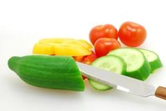 Розвантажувальна дієта на тиждень