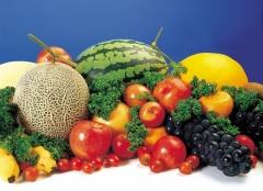 Лікувальна дієта стіл 10