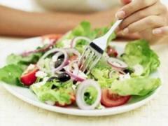Відгуки про буч дієті