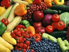 Рецепти дієти для печінки