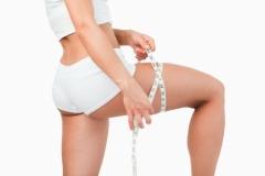 Дієта для схуднення ніг