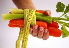 Протипоказання дієти для сушки