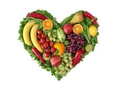 Улюблена дієта