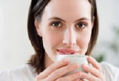 Відгуки про дієту на чаї