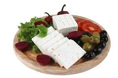 Смачні дієтичні страви рецепти