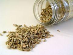 Як приймати льон для схуднення?