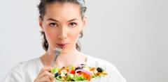 Чайна дієта швидко схуднути можливо