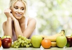 Як підібрати дієту для схуднення