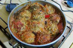 Як готувати сочевицю для схуднення?