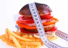 Вуглеводи для схуднення