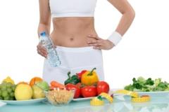 Найбільш дієві дієти для схуднення