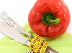 Дієва дієта