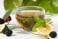 Який ефективний чай для схуднення