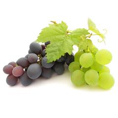 Калорійність винограду