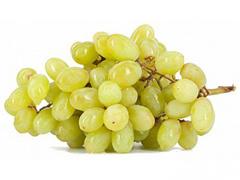 Калорійність винограду кишмиш
