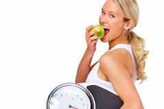 Схуднути на 5 кг - дієта