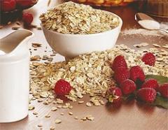 Відгуки про вівсяної дієті