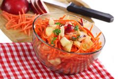 Рецепти правильного харчування