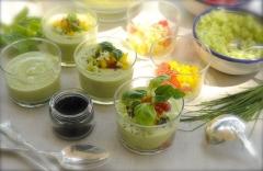 Рецепти дієтичних страв