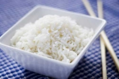 рисова дієта для очищення відгуки