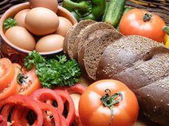 Якість і безпека продуктів харчування