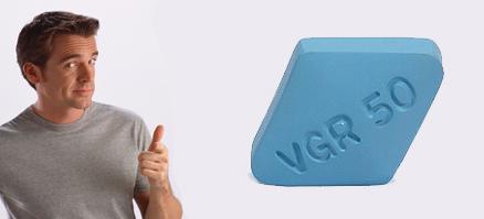 tabletki-dla-potencii-spisok-viagra